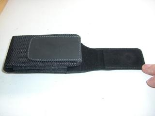[TEST] Etui en Cuir Cas pour HTC Touch Diamond P3700 Cimg5727
