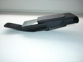 [TEST] Etui en Cuir Cas pour HTC Touch Diamond P3700 Cimg5730