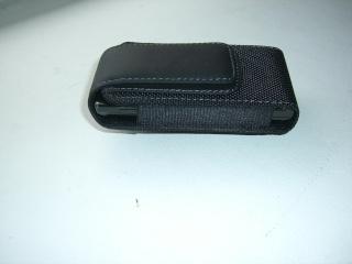 [TEST] Etui en Cuir Cas pour HTC Touch Diamond P3700 Cimg5733