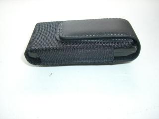 [TEST] Etui en Cuir Cas pour HTC Touch Diamond P3700 Cimg5734