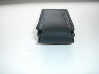 [TEST] Etui en Cuir Cas pour HTC Touch Diamond P3700 Cimg5735