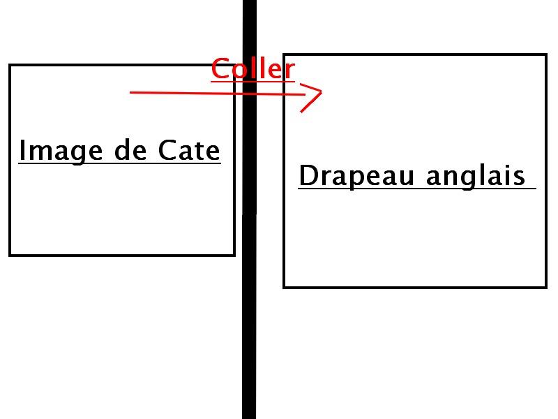 Bannières (essais) - Page 2 Aide510