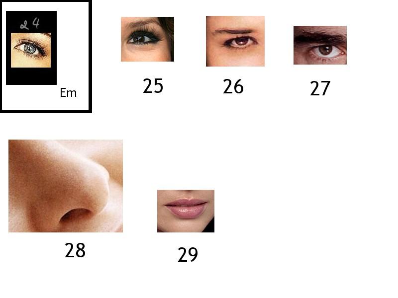 Mes yeux, mon nez, ma bouche - Page 5 Jeu15