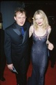 Cate Blanchett et la mode - Page 2 01610