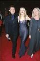 Cate Blanchett et la mode - Page 2 02211