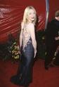 Cate Blanchett et la mode - Page 2 02910
