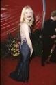 Cate Blanchett et la mode - Page 2 03210