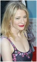 Cate Blanchett et la mode - Page 2 04110