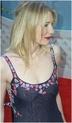 Cate Blanchett et la mode - Page 2 04710