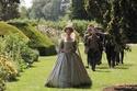 ELIZABETH: THE GOLDEN AGE - Page 2 10875311