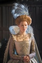 ELIZABETH: THE GOLDEN AGE - Page 2 10875312