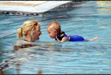Candids divers - Page 2 2u7of810
