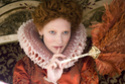 ELIZABETH: THE GOLDEN AGE - Page 2 393fil14