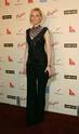 Cate Blanchett et la mode Armani10