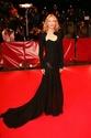 Cate Blanchett et la mode Berlin10