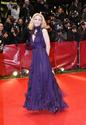 Cate Blanchett et la mode Blanch10