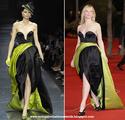 Cate Blanchett et la mode C2rcat11