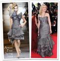 Cate Blanchett et la mode C2rcat16