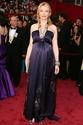 Cate Blanchett et la mode Cate-b22