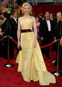 Cate Blanchett et la mode Cate2b10