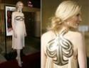 Cate Blanchett et la mode Cate_v10