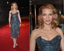 Cate Blanchett et la mode Catebl12