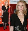 Cate Blanchett et la mode Catebl15
