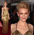 Cate Blanchett et la mode Catebl16