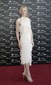 Cate Blanchett et la mode Catebl17