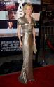 Cate Blanchett et la mode Catebl18