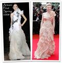 Cate Blanchett et la mode Catebl20