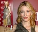 Cate Blanchett et la mode Catebl21
