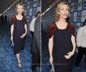 Cate Blanchett et la mode Catebl22
