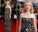 Cate Blanchett et la mode Catebl23