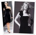 Cate Blanchett et la mode Catema10
