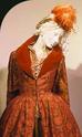 Elizabeth 1st Coat_f10
