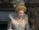 ELIZABETH: THE GOLDEN AGE - Page 2 Elizab13