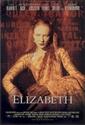 Elizabeth 1st Elizab19