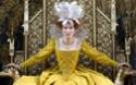ELIZABETH: THE GOLDEN AGE - Page 2 Golden13