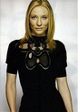 Cate Blanchett et la mode Queenc10