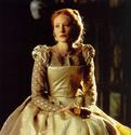 Elizabeth 1st Ref110