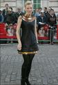 Cate Blanchett et la mode Volver10
