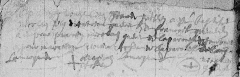 1684 déchiffrage deuxième acte 25_7_110