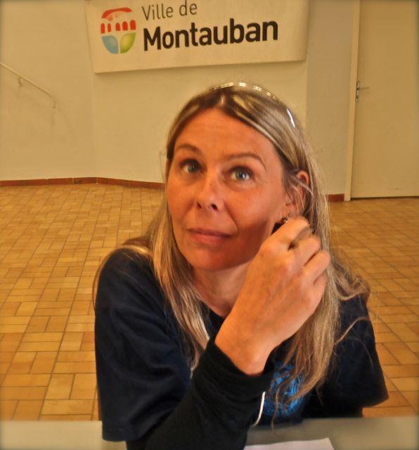 Bourse de Montauban ce week end Pb040011