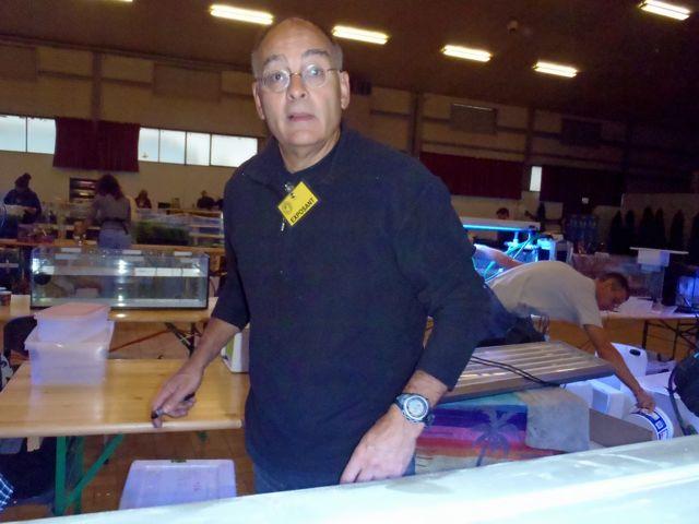 Bourse de Montauban ce week end - Page 2 Pb040026
