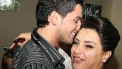 Çiljeta flet për homoseksualitetin e Shpatit Ciljet10