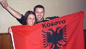 28 Nëntori, nuk do të jetë më festë zyrtare ! Kosova10