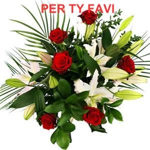 Nje lule per... Red-fl10