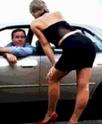 Lushnje: Prostitutë nën petkun e kamarieres Prosti10