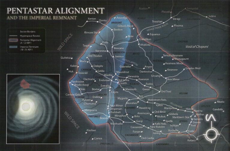 Troisième Empire Galactique 767px-10
